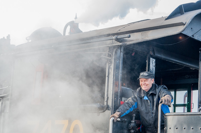 2015 Steam in the Snow 03