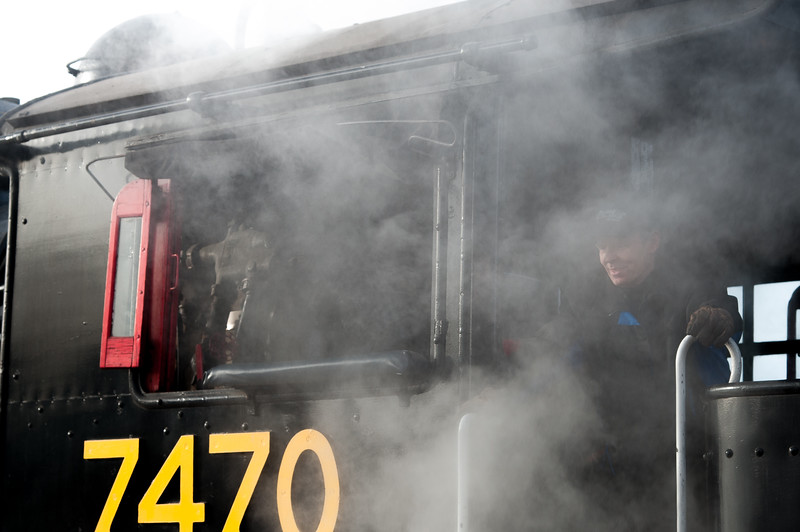 2015 Steam in the Snow 04
