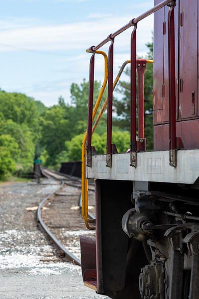 2019-06-15 - Green Knight Train 05