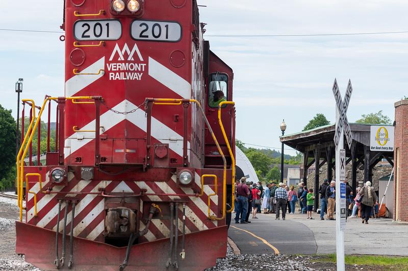 2019-06-15 - Green Knight Train 07