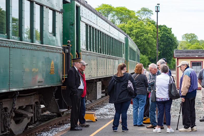 2019-06-15 - Green Knight Train 02-2