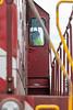 2019-06-15 - Green Knight Train 10