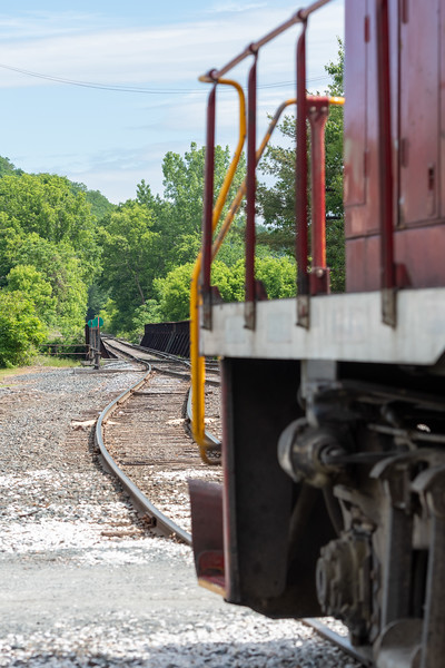 2019-06-15 - Green Knight Train 06