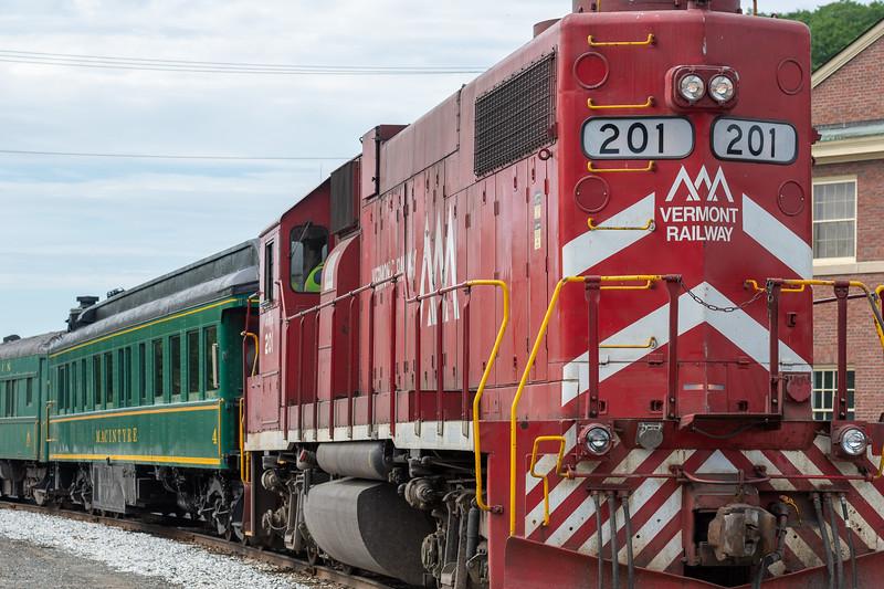 2019-06-15 - Green Knight Train 08