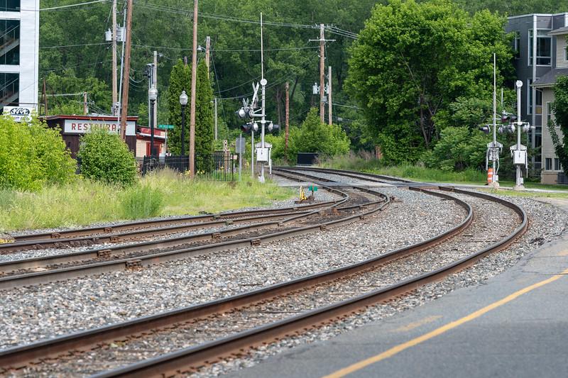2019-06-15 - Green Knight Train 01