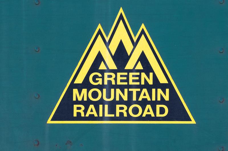 2019-06-15 - Green Knight Train 30