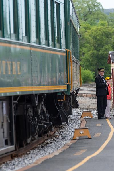 2019-06-15 - Green Knight Train 11