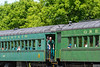 2019-06-15 - Green Knight Train 28