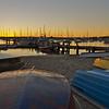 Owen Park Beach Sunrise