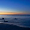 Pre-Dawn, Lucy Vincent Beach