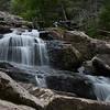 Glendale Falls