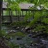 Cover Bridge