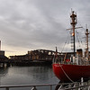 Nantucket Lightship #2