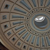 Quincy Market Dome