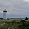 Edgartown Light