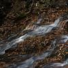 Cascade near Buffam falls