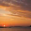 Salem Sunrise