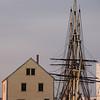 Derby Wharfe