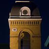 Josephine Kochnowitz tower