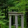 Peace Temple #2