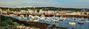 Rockport Morning Pano