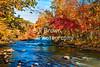 Quaboag River, Palmer