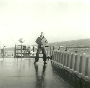 1962 Nelson T  MMA Cruise (2)