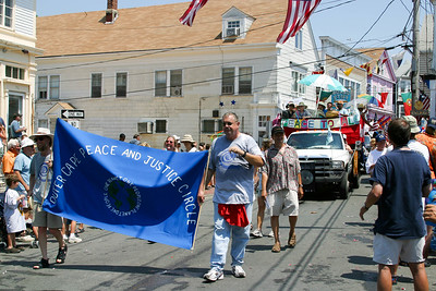 20020704 Provincetown