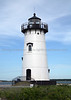 Edgartown Harbor Lighthouse