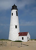 Great Point Lighthouse