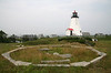 Plymouth (Gurnet) Lighthouse