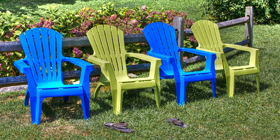 Cape Cod Chairs.jpg