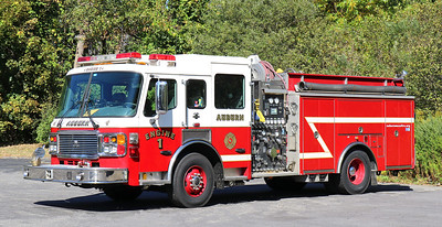 Engine 1   2003 ALF Eagle   1500 / 1000