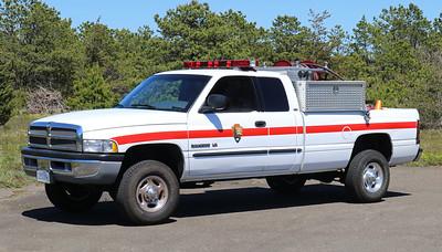 F-270   1996 Dodge Ram 2500   35 / 120