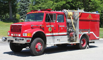 Engine 3 2002 International/KME 1000/500