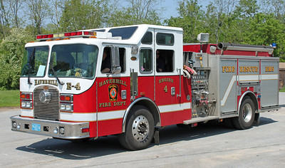 Engine 4  2000 KME 1250/750