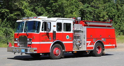Engine 2   1998 KME   1250 / 1000