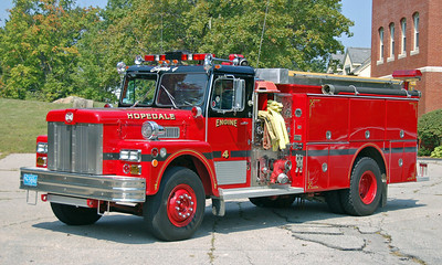 Engine 4 1986 Maxim 1000/500