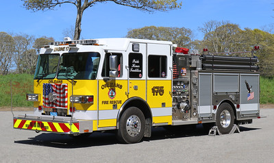 Engine 175   2011 Sutphen   1500 / 750 / 30F