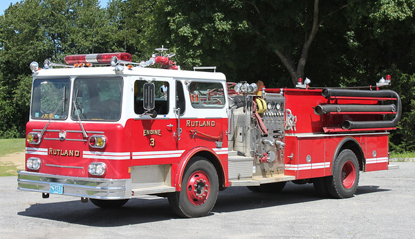 Engine 3 1979 Maxim 1500/1000