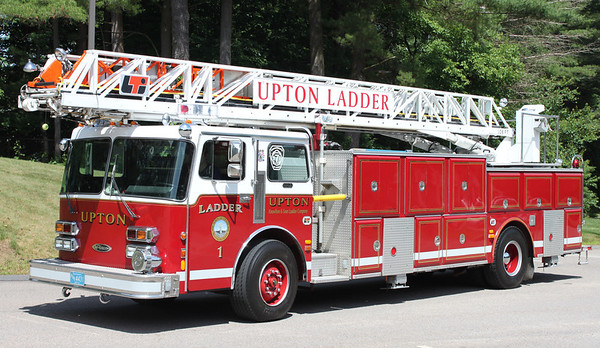 Ladder 1  1985 Duplex/LTI  106'