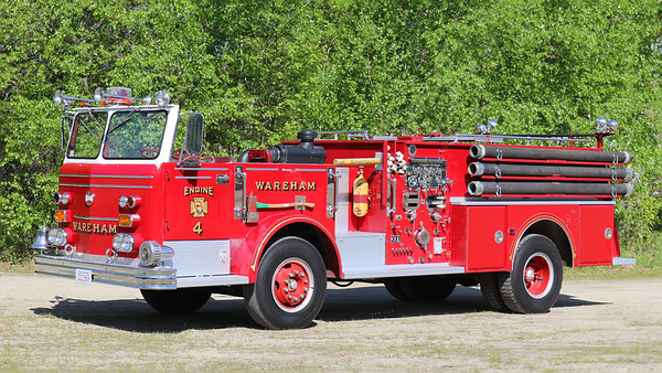Retired   Engine 4   1969 Maxim   1000 / 500