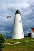 IMG_1628 Bakers Island Lighthouse MA
