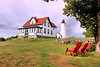 IMG_1666  Bakers Island Lighthouse MA