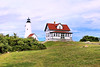 IMG_1686 Bakers Island Lighthouse MA