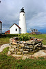 IMG_1658  Bakers Island Lighthouse MA