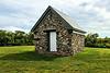 IMG_1688 Bakers Island Lighthouse MA