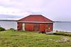 IMG_1486 Bakers Island Lighthouse MA