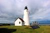 IMG_1655  Bakers Island Lighthouse MA