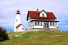 IMG_1676  Bakers Island Lighthouse MA